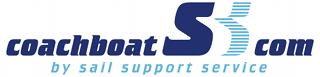 coachboat