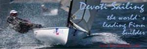 Devoti ad 2009