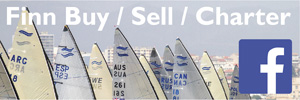 Finn Buy Sell Charter