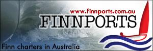 Finnports top banner