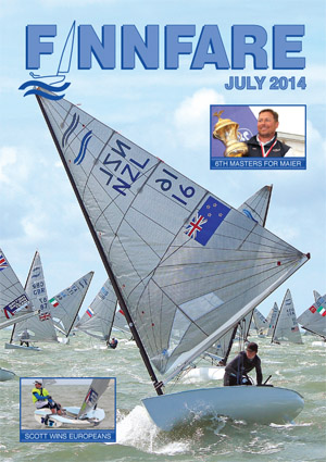 Finnfare July 2014 cover15