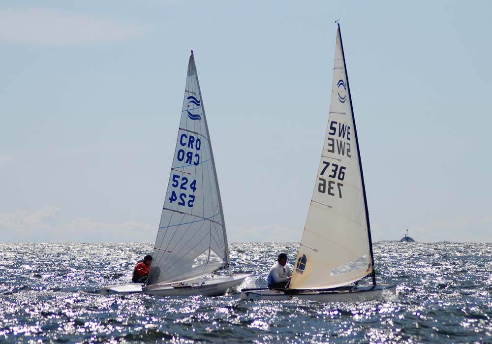 13-7-11-Finn-Race10-kljakovic-gaspic-and-tillander_gal.jpg