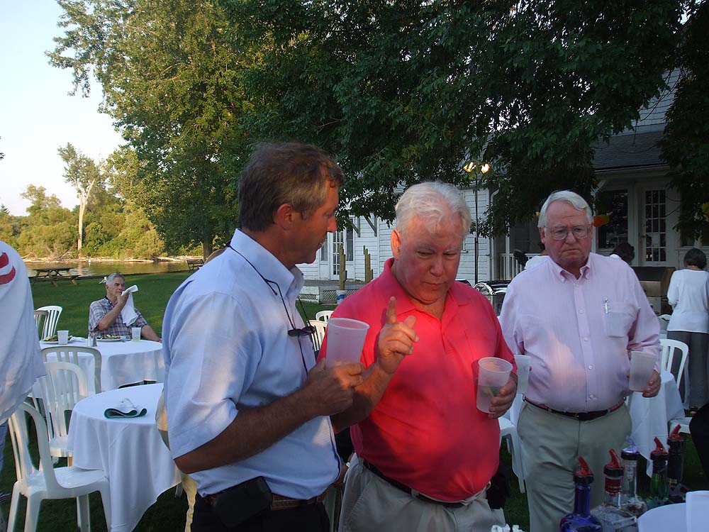 Jim Richardson - Bruce Brymer and Jim Mattingly.jpg