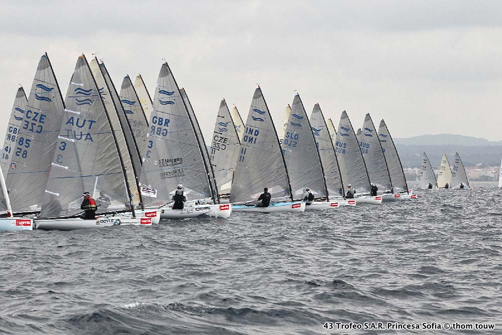 palma-day2-start-pic-thom-touw.jpg