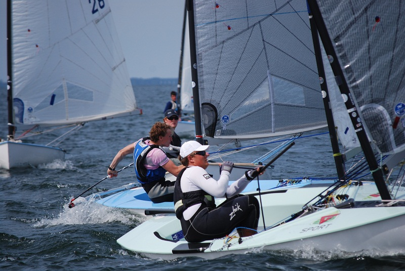 finn silver cup day 3 nor.jpg