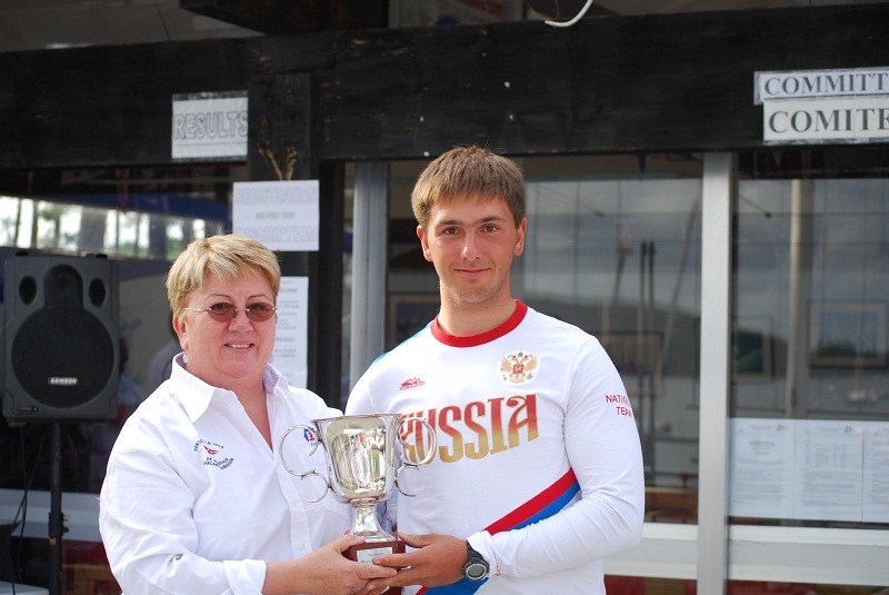 silver cup given to yc by current wc arkadyi rus.jpg
