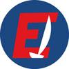 Europe class logo175